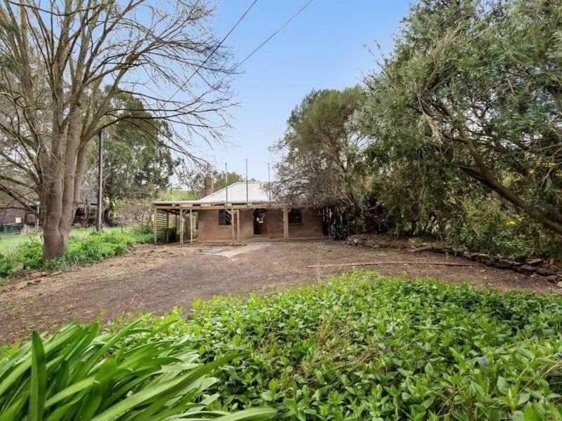 16 North Road, Nairne, SA 5252