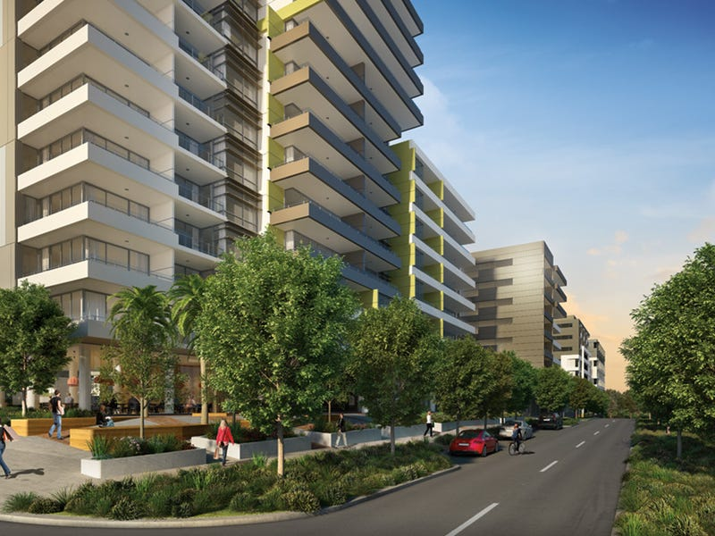 603&703/110-114 Herring Road, Macquarie Park, NSW 2113