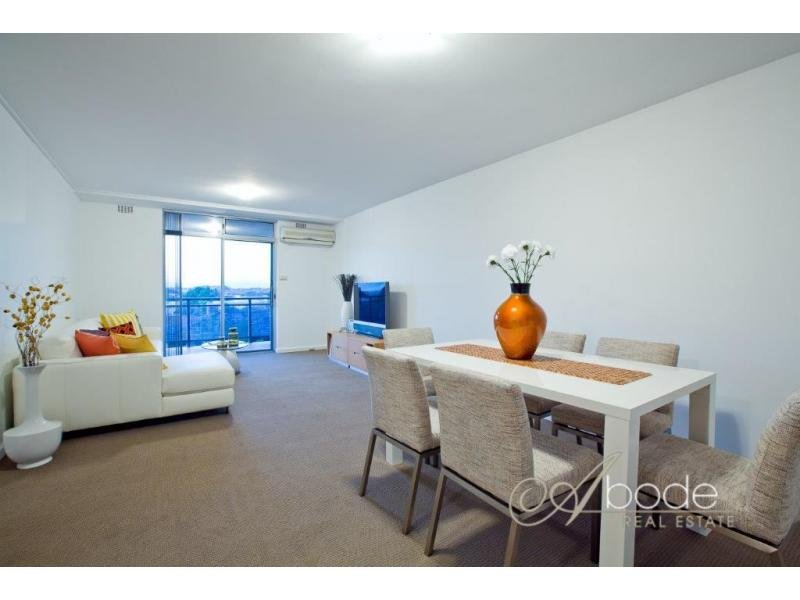 19/46 East Street, East Fremantle, WA 6158