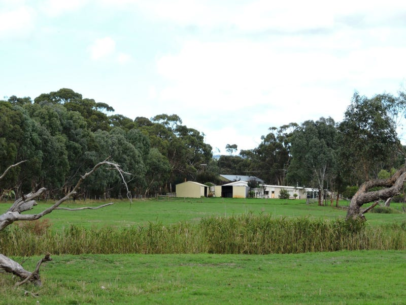 Address available on request, Back Valley, SA 5211