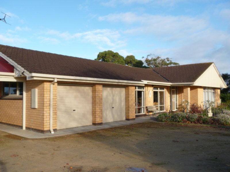 63 Attiwill Road, Glenburnie, SA 5291