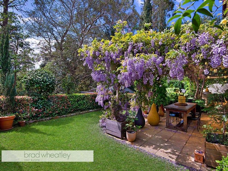 33 Munro Street, Baulkham Hills, NSW 2153