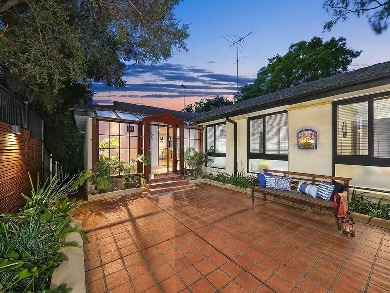 15 Koorong Street, Berowra, NSW 2081