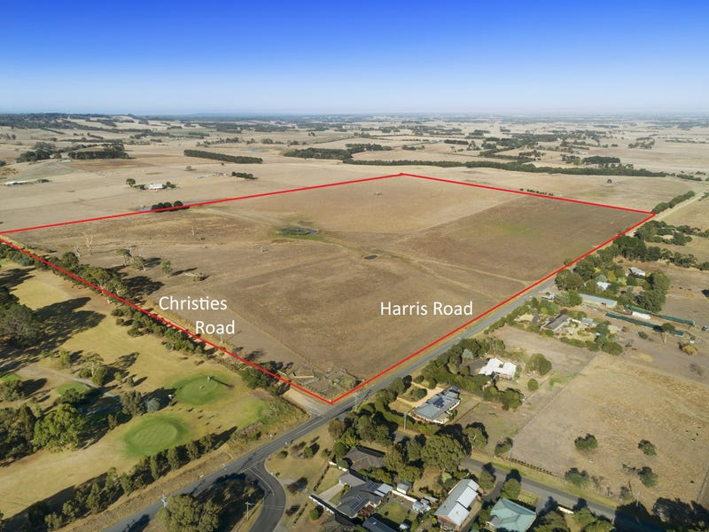 130 Harris Road, Elliminyt, Vic 3250