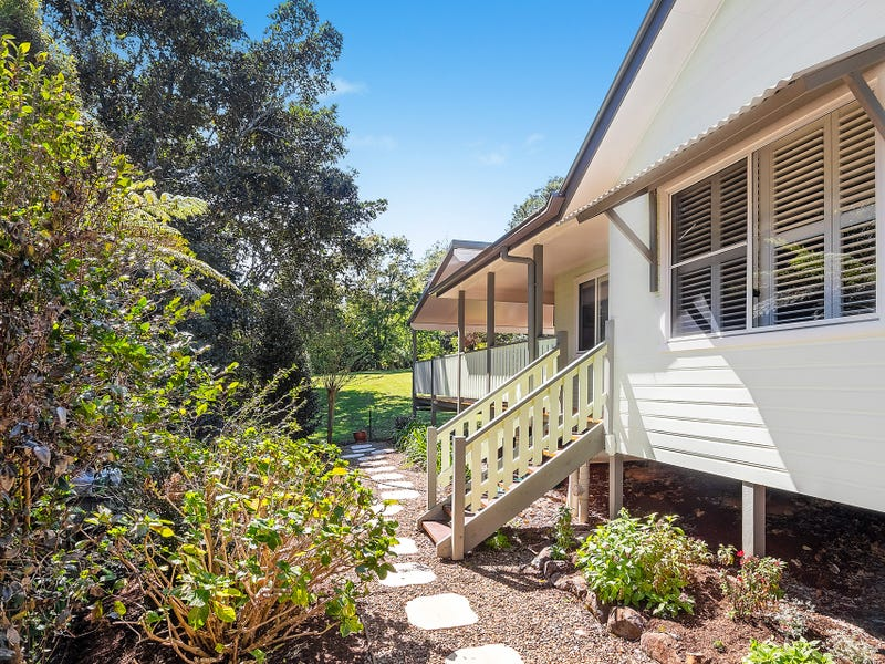 9 Remnant Drive, Clunes, NSW 2480