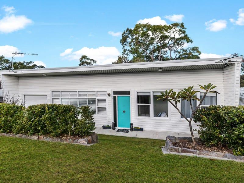 29 Springfield Avenue, Kotara, NSW 2289