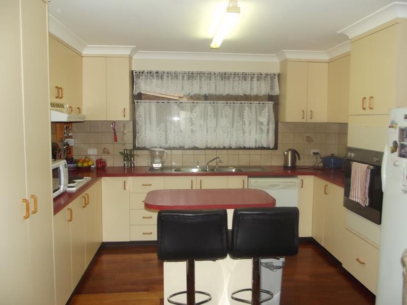 11 Snubba Crescent, Tumut, NSW 2720