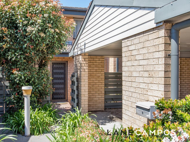 7/96 Station Street, Waratah, NSW 2298
