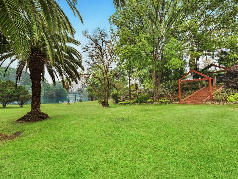 6 Graham Street, Kendall, NSW 2439
