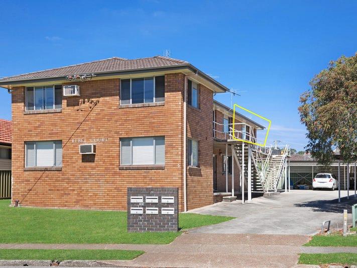 6/5 Howe Street, Lambton, NSW 2299