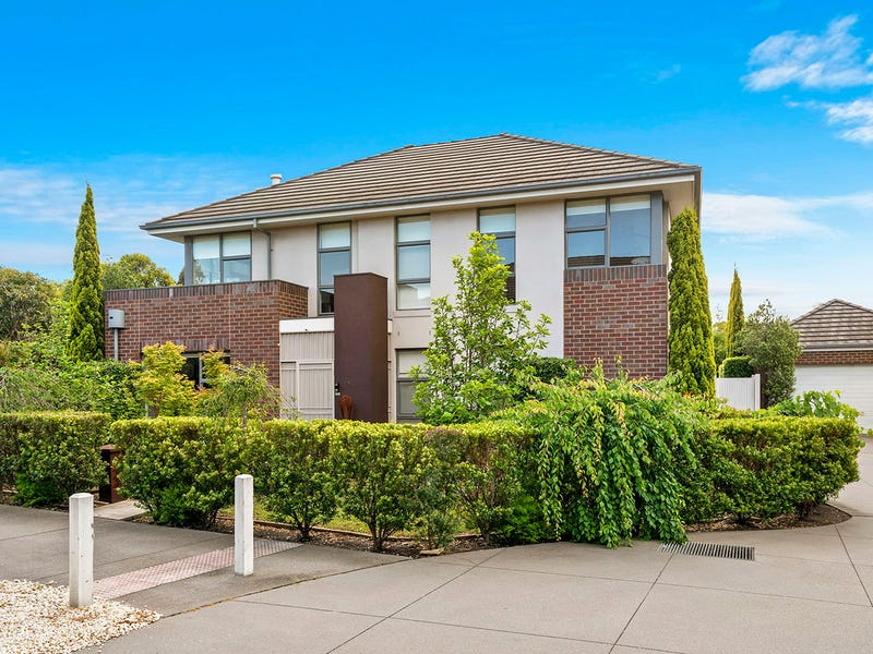 22 Pebble Beach Place, Heatherton, Vic 3202