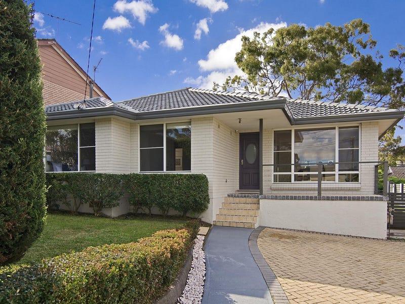 12 Margaret Street, Beacon Hill, NSW 2100