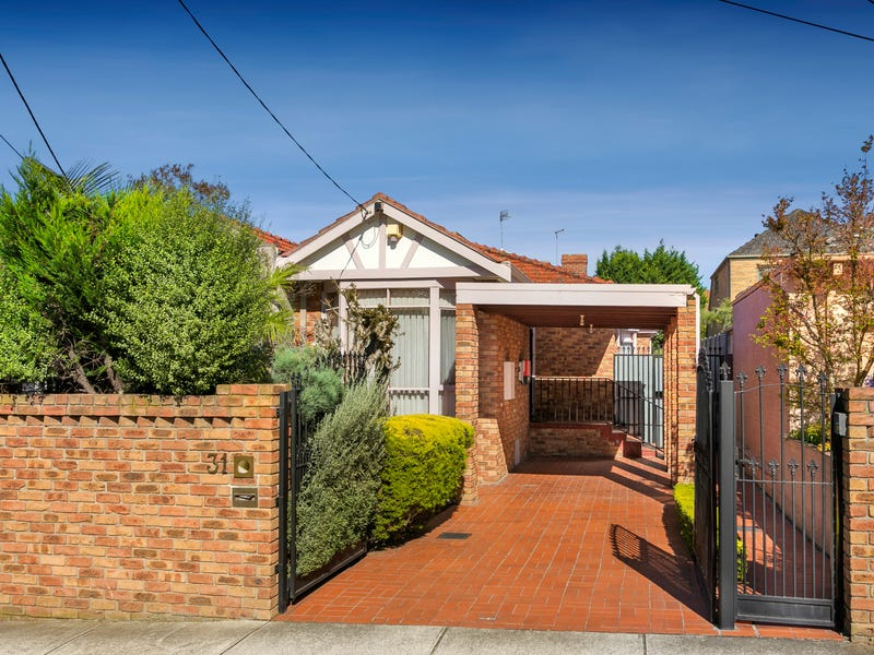 31 Bambra Road, Caulfield North, Vic 3161