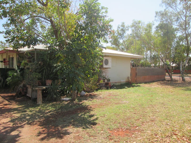101 Ambrose, Tennant Creek, NT 0860