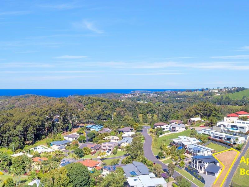 21b Tranquility Drive, Korora, NSW 2450