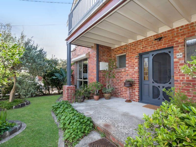 253 Gooch Street, Thornbury, Vic 3071