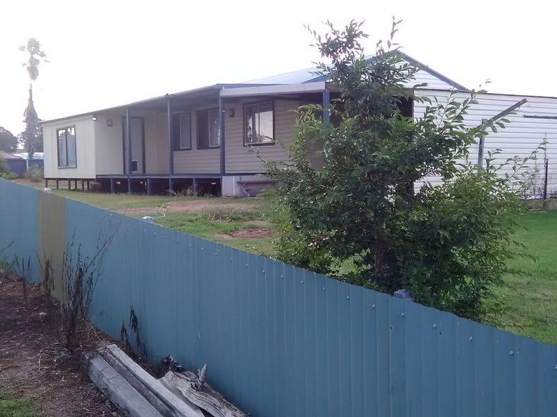84 Bendemeer Street, Bundarra, NSW 2359