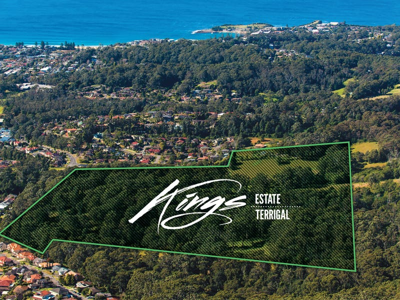 Lot 18, 17 Sonny Crescent, Terrigal, NSW 2260