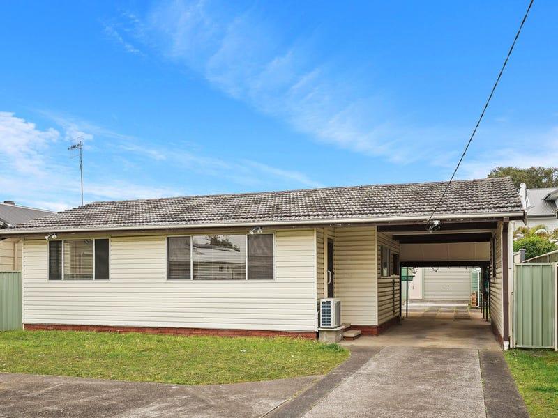 42 Jenkins Street, Davistown, NSW 2251
