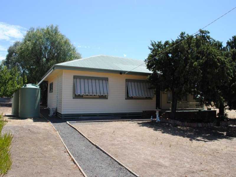 1272 Dunolly-Timor Road, Timor, Vic 3465