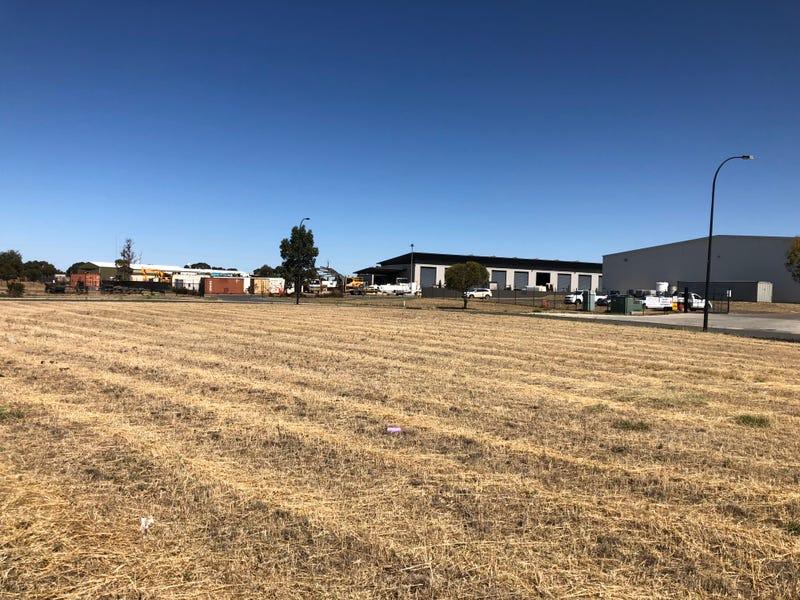 8 (Lot 32) Hahesy Circuit, Roseworthy, SA 5371