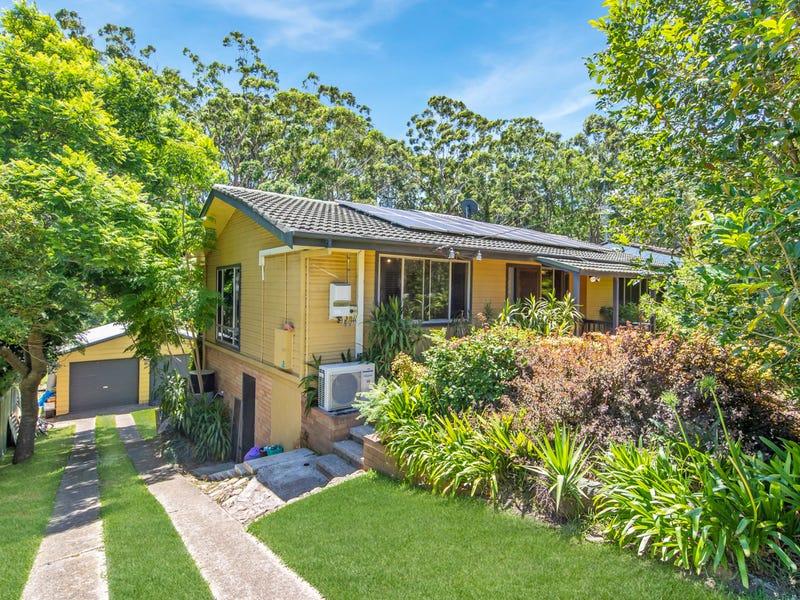 27 Cambridge Drive, Garden Suburb, NSW 2289