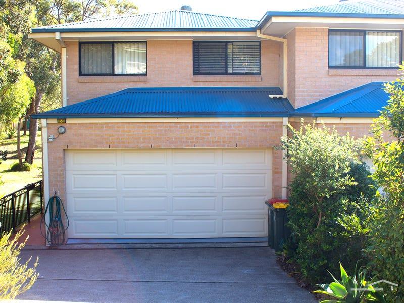 6 Navala Avenue, Nelson Bay, NSW 2315