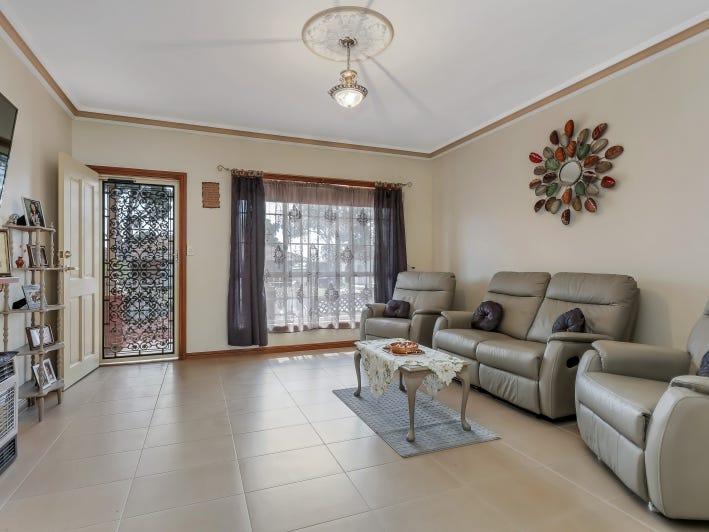 1A Janet Street, Campbelltown, SA 5074