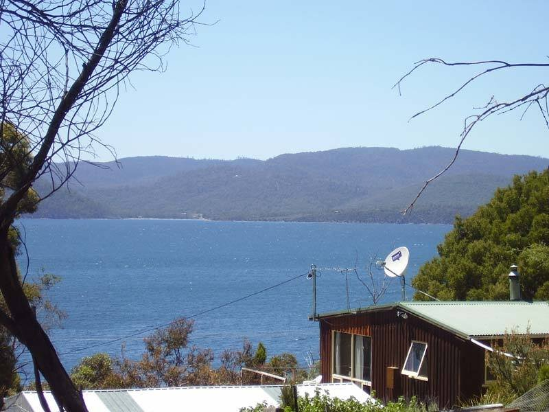 926 Esperance Coast Road, Police Point, Tas 7116