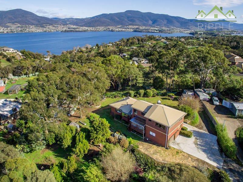 33 Conrad Drive, Otago, Tas 7017