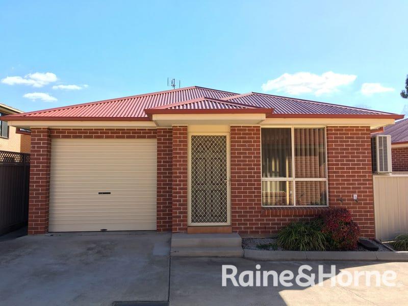 1/183a Dalton Street, Orange, NSW 2800