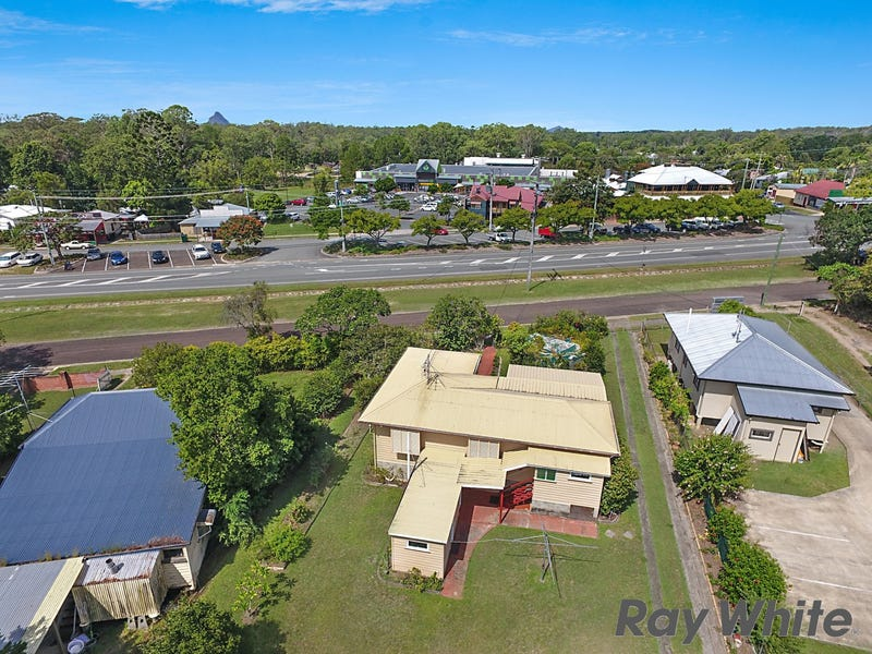 70 Archer Street, Woodford, Qld 4514