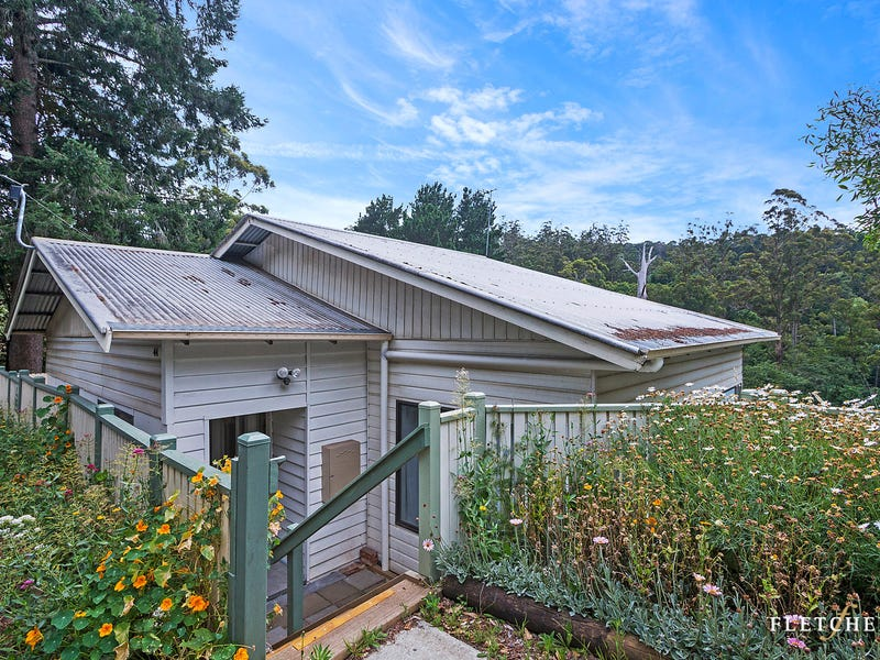 44 Monbulk Road, Belgrave, Vic 3160