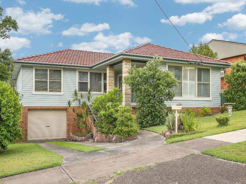 12 Stayton Street, Adamstown Heights, NSW 2289