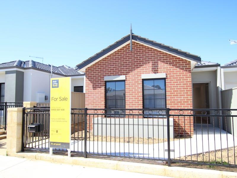 19 Kangaroo Avenue, Kwinana Town Centre, WA 6167