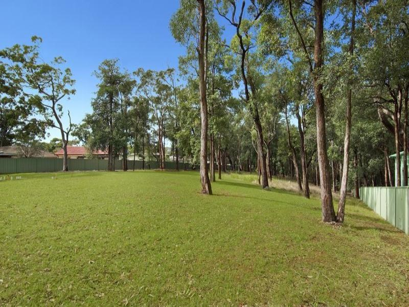 Lot 4, 28-30 Tecoma Street, Heathcote, NSW 2233