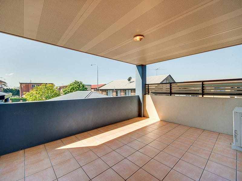 3/86 Stafford Road, Gordon Park, Qld 4031
