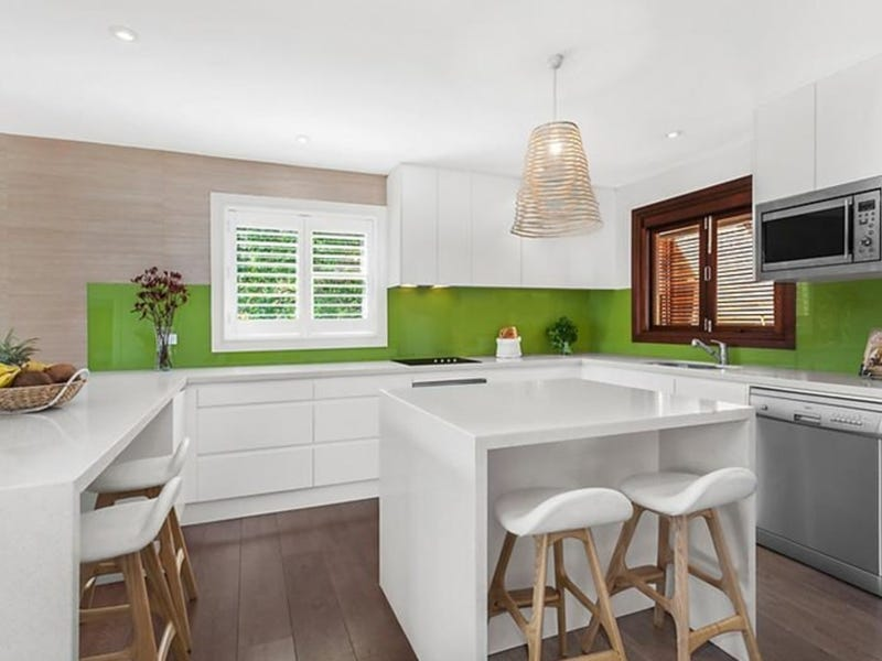 30a Dawson Street, Naremburn, NSW 2065