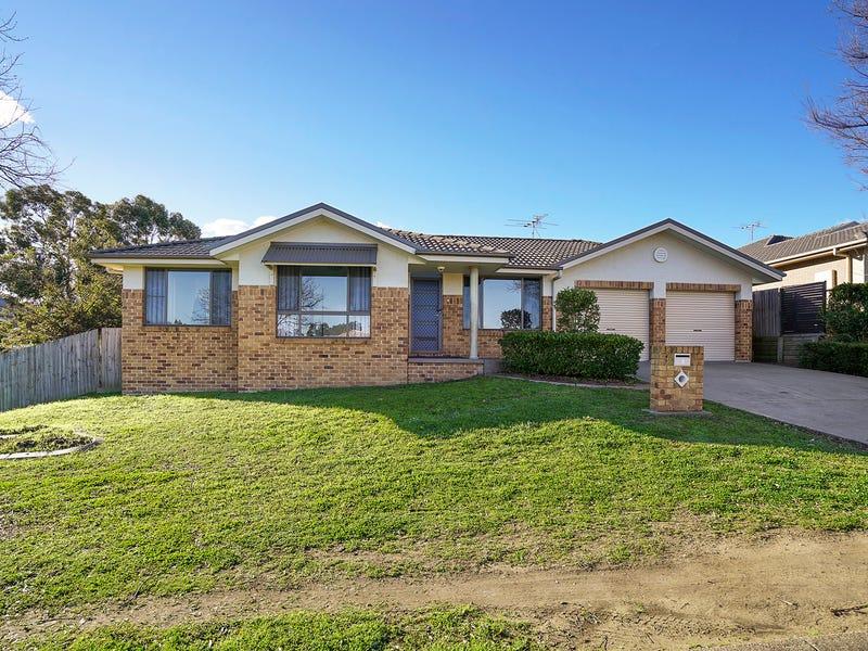2/1 Weemala Close, Aberglasslyn, NSW 2320