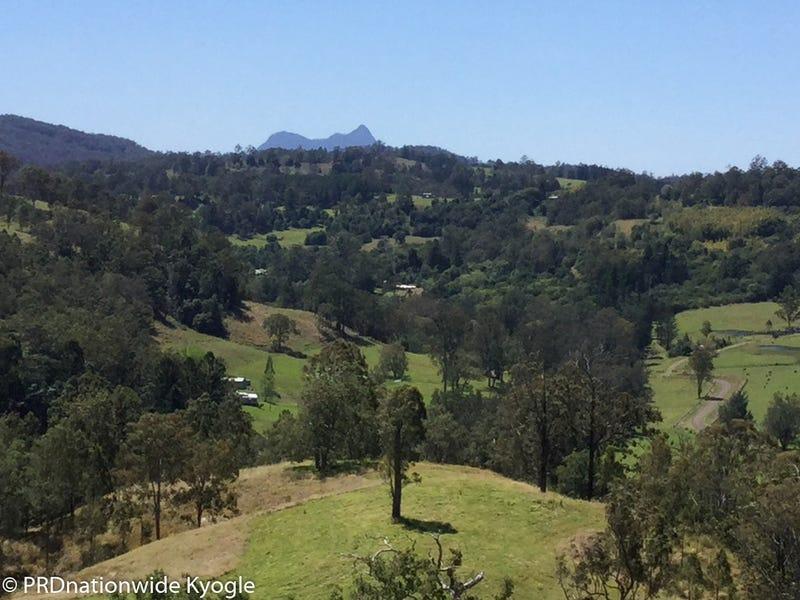 5//DP263202 Oxbow Road, Cawongla, NSW 2474