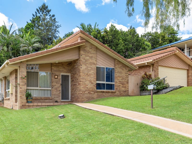 27 McPherson Court, Murwillumbah, NSW 2484