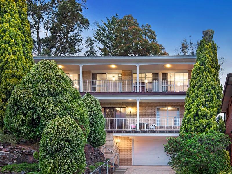7 Tallowwood Avenue, Lugarno, NSW 2210