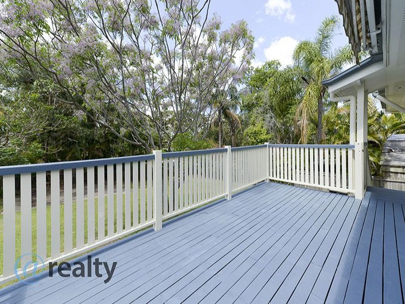 5 Wills St, Woodridge, Qld 4114
