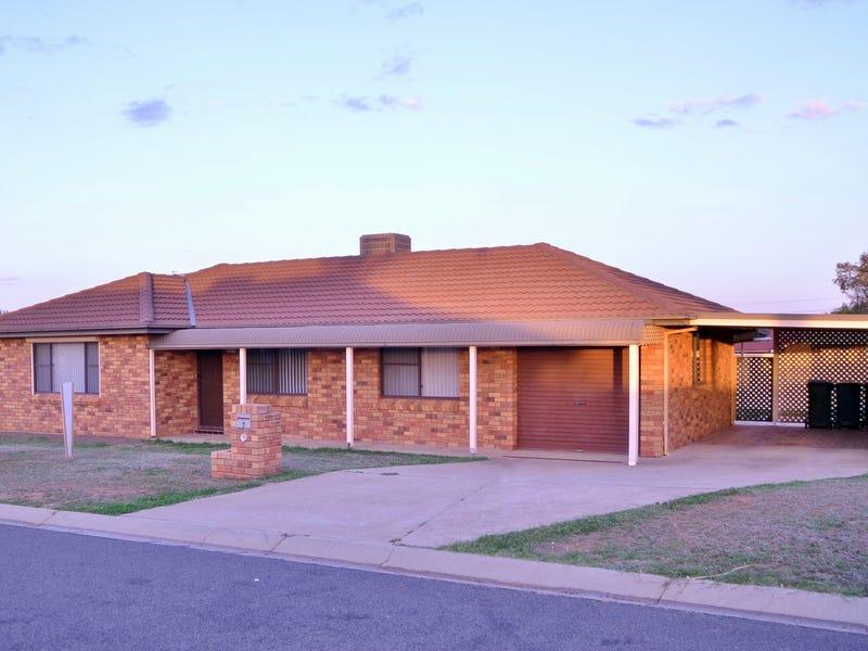 7 Gilbert Drive, Westdale, NSW 2340