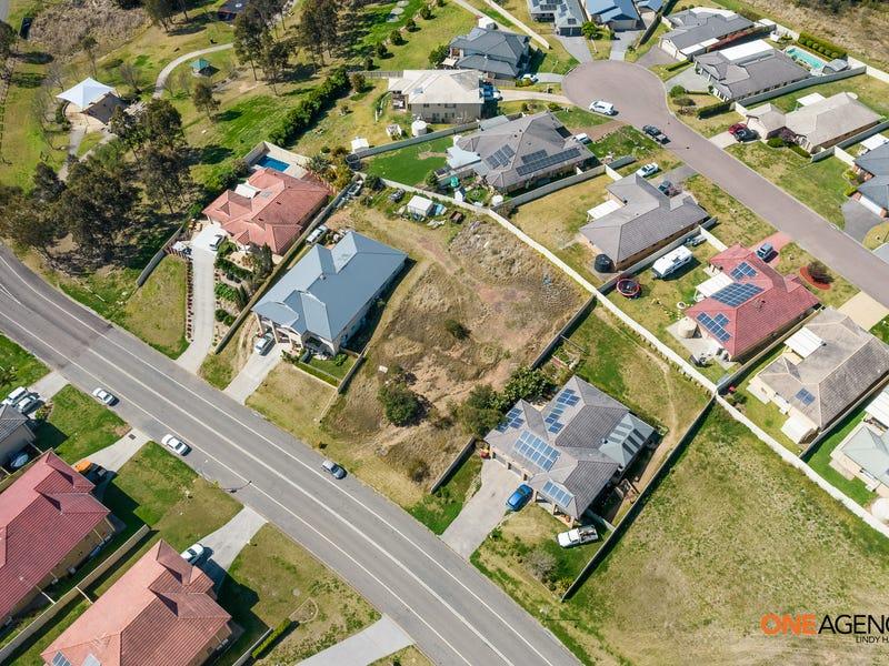 177 Gardner Circuit, Singleton, NSW 2330