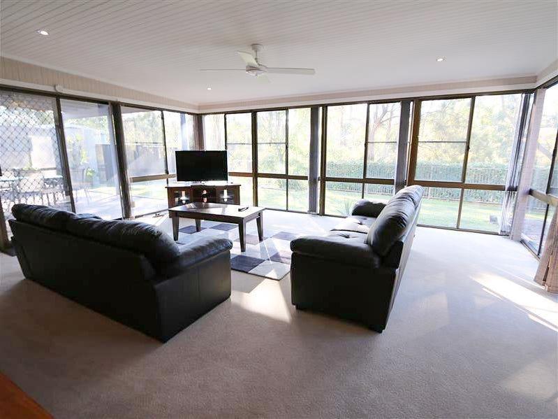 35 Wilmot Place, Singleton, NSW 2330
