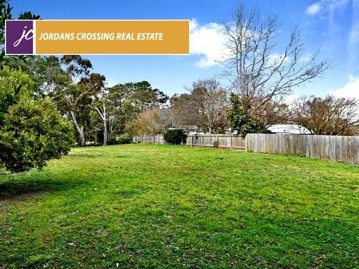 2 Ellsmore Road, Bundanoon, NSW 2578
