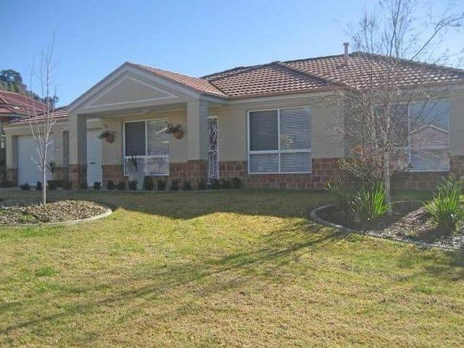 4 Hillock Avenue, Albury, NSW 2640