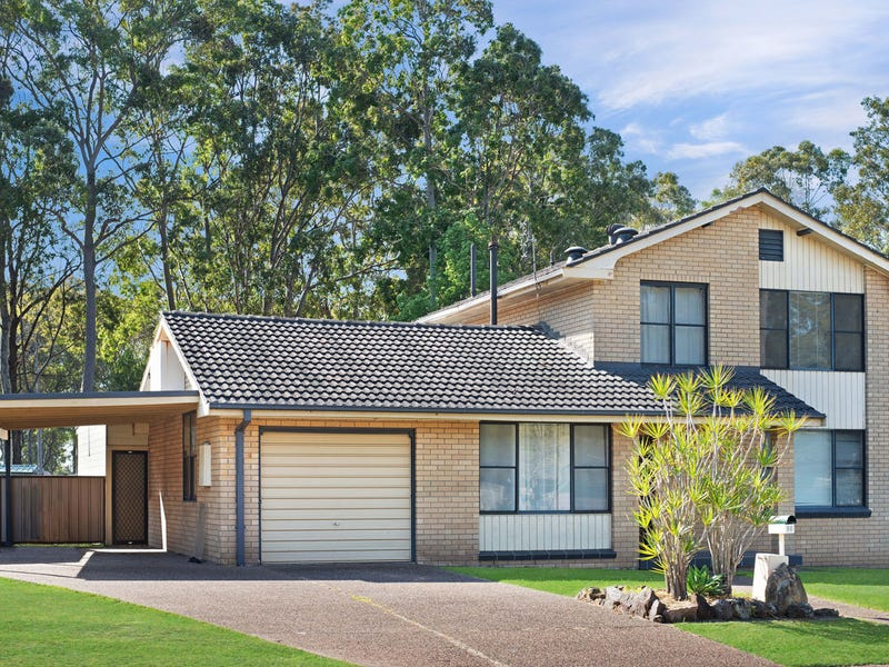 25 Blackett Close, East Maitland, NSW 2323