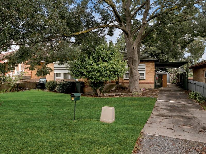 42 Edward Street, Magill, SA 5072